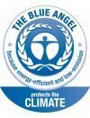 blue_angel.-awards-Single-Thumb.awards